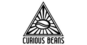 Curious Beans